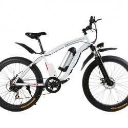 Электрический велосипед 250 Вт