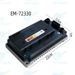 Контроллер Votol EM-72330