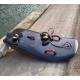 Электрическая доска SpyRus Sprint