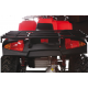 Электроквадроцикл SpyRus Juke