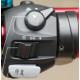 Электроскутер Zoomer SpyRus