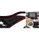 Горный электрический велосипед 500W beyonder boda