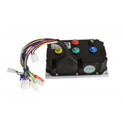 Контроллер Yuan Qu ND72300