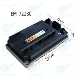Контроллер Votol EM-72230