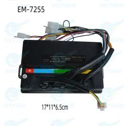 Контроллер Votol EM-7255