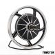Мотор-колесо Yuma Motor 17-дюймовый 3000w Вт
