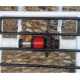 Трехколесный электровелосипед 500W